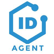 ID Agent Dark Web Monitoring