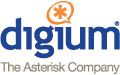 Ferrum Technology Services Attains Digium Select Partner Status