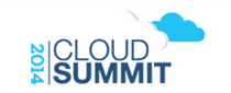 Ferrum Technology Services to Attend 5th Annual Cloud Summit Themed 'Rise Above' in Hollywood, Fla