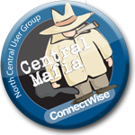 Ferrum Technology Services Team Attends the 3rd Quarter 2014 'ConnectWise Central Mafia User Group Event'