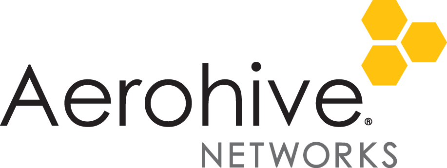 Ferrum Technology Services Becomes Aerohive Premier Partner