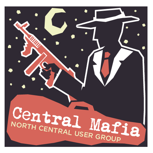 Ferrum Technology Services Team Attends the 3rd Quarter 2015 'ConnectWise Central Mafia User Group Event'