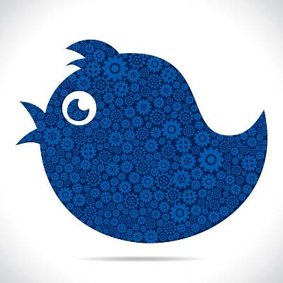 5 Ways to Boost Your Company's Twitter Presence