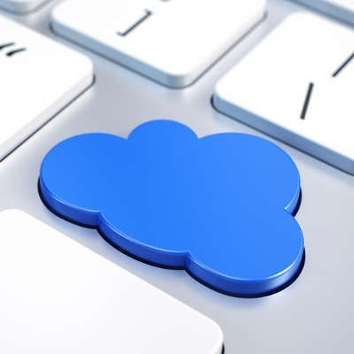 3 Ways the Cloud Enhances Your Business