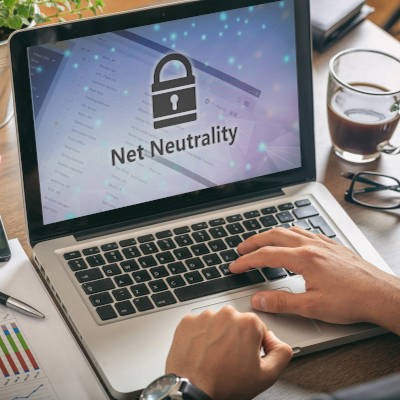 Net Neutrality Sneaking Back Into Social Consciousness
