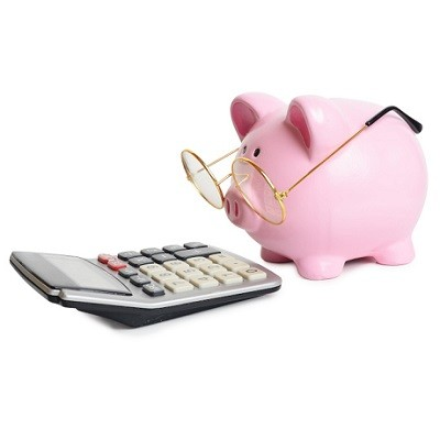 Consider Shifting Your Budget Priorities