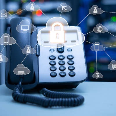 Cloud-Based Communications and Your Business