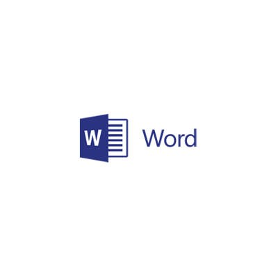 Tip of the Week: Be Better At Microsoft Word With These Four Tricks