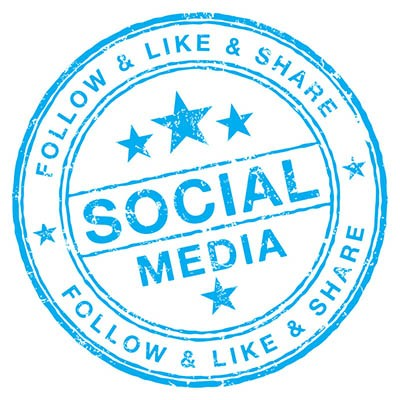 Technology Basics: Social Media