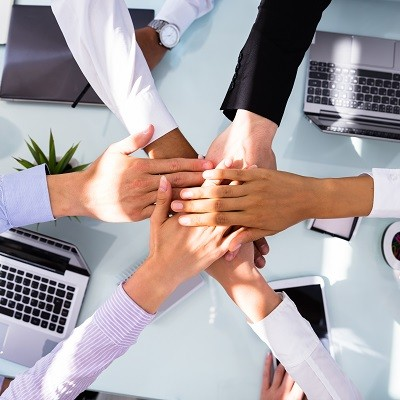 Collaboration Tools You Can Integrate Easily
