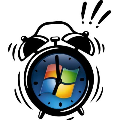 Popular Windows OS is Facing End of Support
