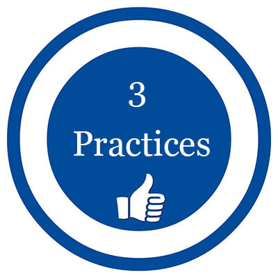 Support Your Technology More Effectively with These 3 Practices