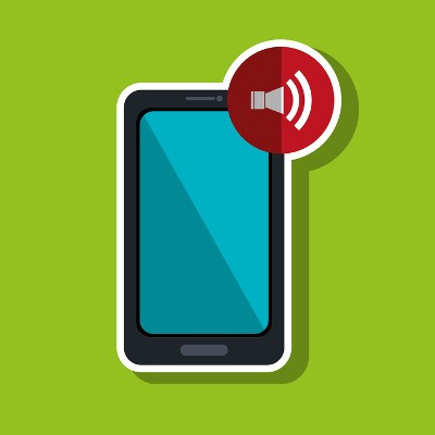 Tip of the Week: Free App Lets You Schedule Your Phone's Volume Level
