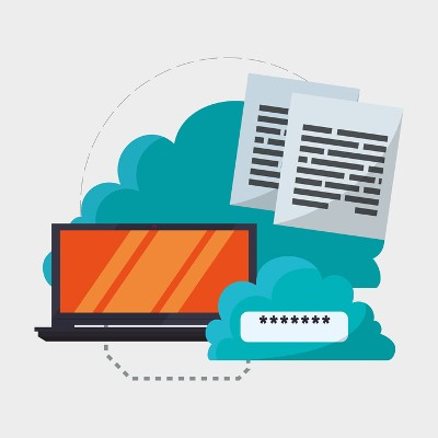 Why it's Essential to Prioritize in the Security of Your File-Sharing Solution