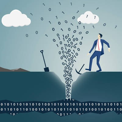 Look to Technology to Shift Your Business' Prospects