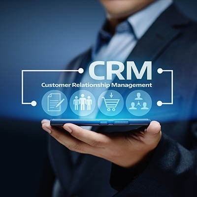 Signs Your Business Is Ready for Customer Relationship Management