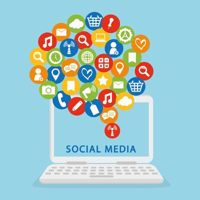 Is Social Media a Problem in Your Office?