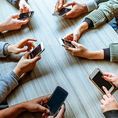 How a Mobile Device Policy Can Benefit Your Business