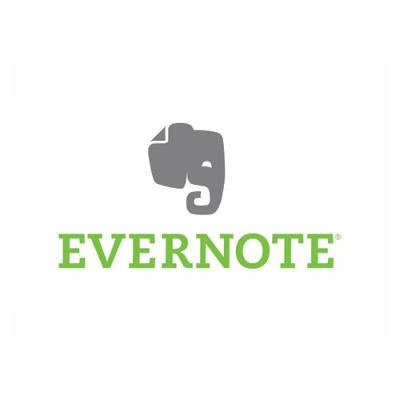 Have You Heard of Evernote for Your Business?