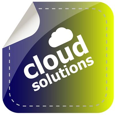 Cloud Computing and the New Businesses