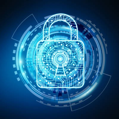 Tip of the Week: 3 Key Factors to Securing Your Data