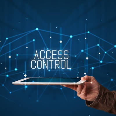 Properly Assigning Access Control Measures Doesn't Have to Be Difficult