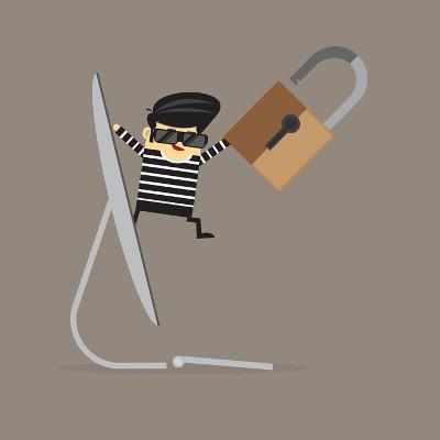 Alert: Acer Customer Credentials Stolen. Is Your Data Safe?