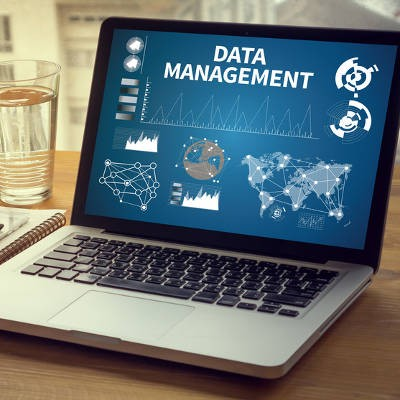 Keep Your Best Employee From Becoming Your Worst Problem With Data Management