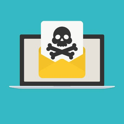 Tip of the Week: A URL Can Help Give Away A Phishing Attack