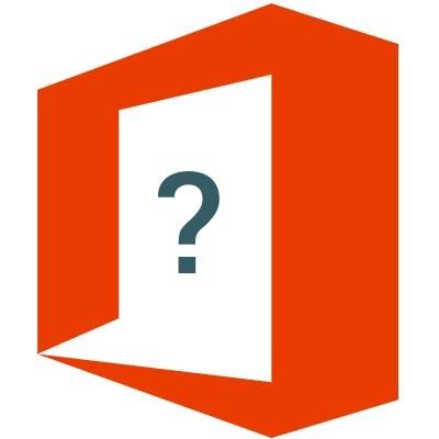 Should You Consider Microsoft 365?