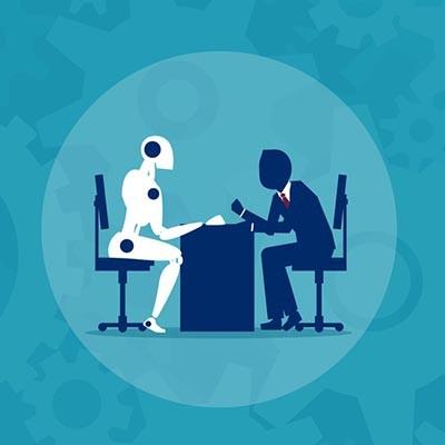 You Should Keep an Eye on Automation