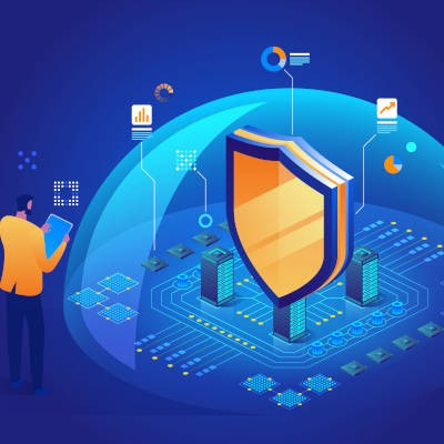 What's the Best Antivirus for Businesses?
