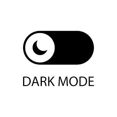 Tip of the Week: How to Switch Microsoft Word to Dark Mode