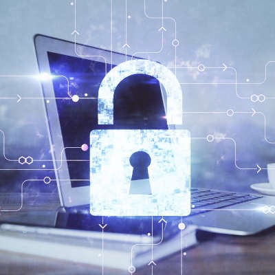 Cybersecurity Training Must Be a Priority