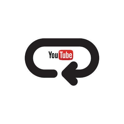 Tip of the Week: How to Get Around YouTube's Restrictions and Play Videos on Repeat