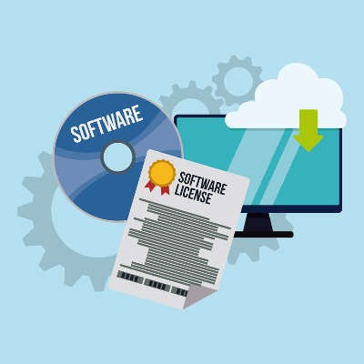 Why Properly Managing Your Software Licenses Should Be a Priority