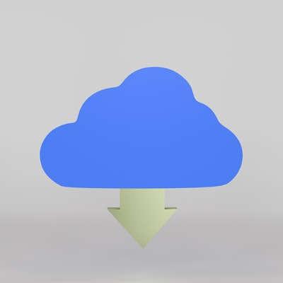 The Cloud Revolution Seems a Bit… Familiar