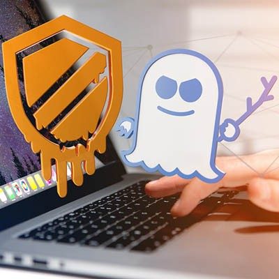 Surveying the Damage of Meltdown and Spectre