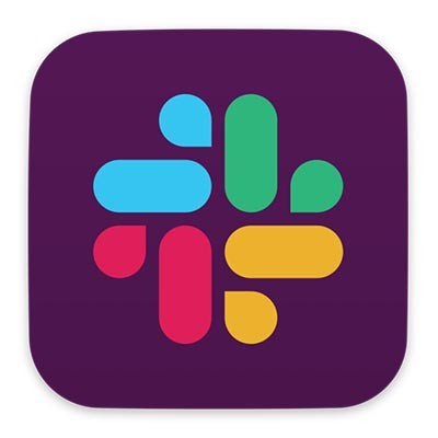 Tip of the Week: Slack Shortcuts