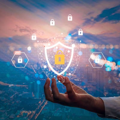 Avoiding Cybersecurity Placebos in Your Business