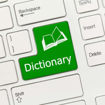Tip of the Week: How to Customize the Dictionary in Google Docs