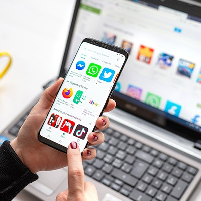 Tip of the Week: Apps to Avoid on Android