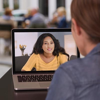 Why You Should Strongly Consider Video Conferencing