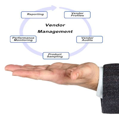 Outsourced Vendor Management Improves Your Business
