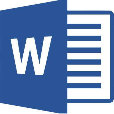 Tip of the Week: Did You Know Microsoft Word Calculates Math Equations?