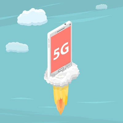 Understanding 5G Helps Highlight its Benefits