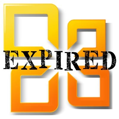 What Happens When Your Microsoft Office 365 Subscription Expires?