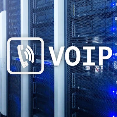 The Benefits of Switching to VoIP