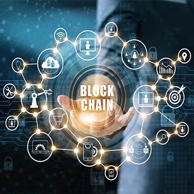 Demystifying Blockchain Technology