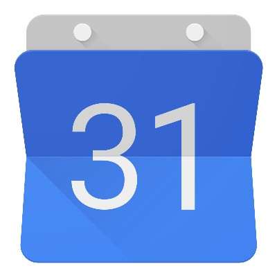 Tip of the Week: Google Calendar Has Gotten An Update